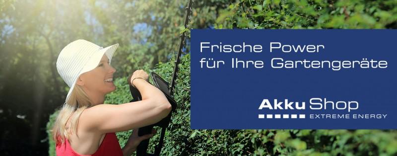https://www.akkushop-austria.at/at/akkus/akku-fuer-haushalt-und-garten/garten-geraete/