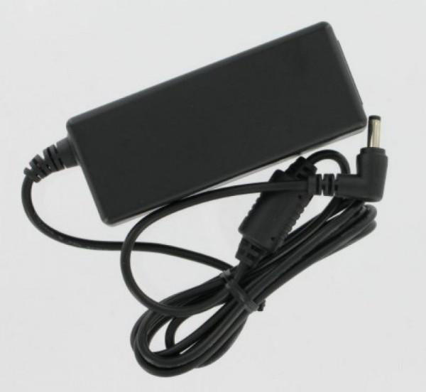 Netzteil für Compaq Mini 110c-1000 (kein Original)