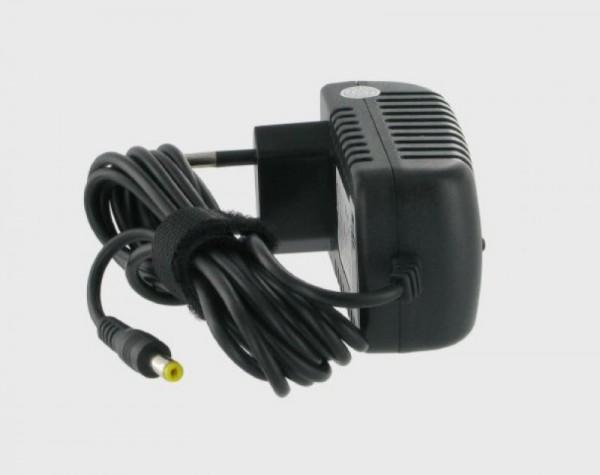 Netzteil für Asus Eee PC 4G Surf (kein Original)
