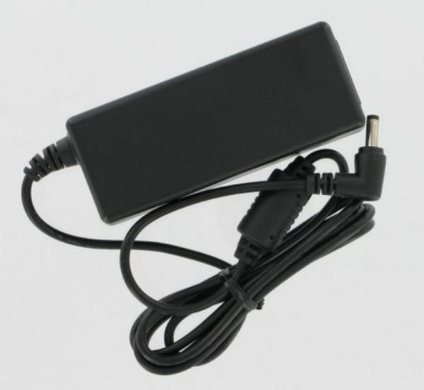 Netzteil für HP Mini 1101 (kein Original)
