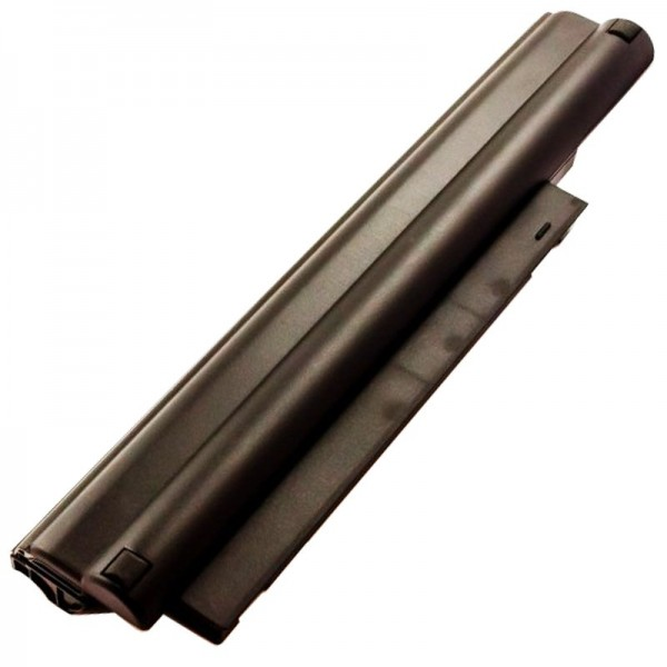 Akku passend für Lenovo ThinkPad Edge 13 Akku FRU 42T4812, FRU 42T4813, FRU 42T4815, FRU 42T4858, FRU 57Y4565, 5200mAh