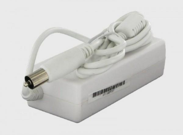 Netzteil für Apple PowerBook G3 Wall Street (kein Original)