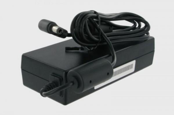 Netzteil für Packard Bell EasyNote SL65 (kein Original)
