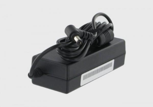 Netzteil für Packard Bell EasyNote NJ32 (kein Original)