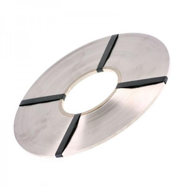 Schweißband 11x0,15mm / Preis pro Kilo - ca. 4 KG pro Rolle