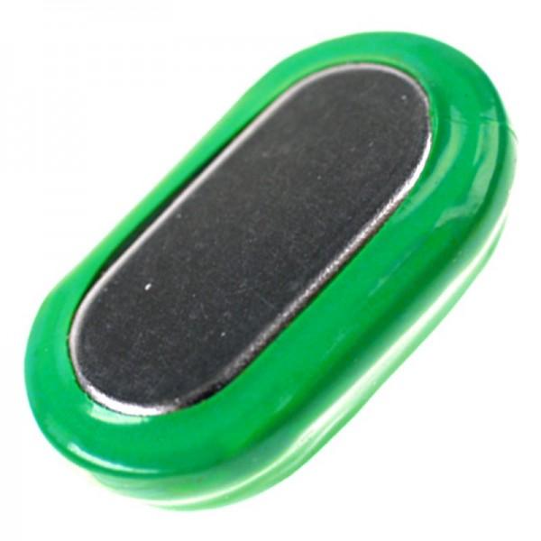 Low Cost X150H NiMH Akku aufladbare NiMH Knopfzelle 1 Stück