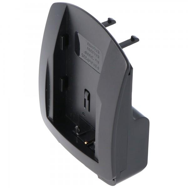 Ladeschale für Sharp BT-L225, BT-L445, BT-L665