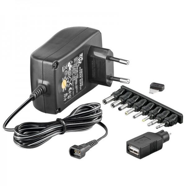 700 er Serie 600 Ladeger/ät Netzteil Batterie Schnellladeger/ät passend f/ür iRobot Roomba der 500