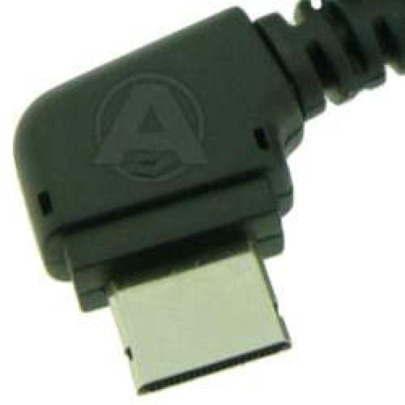 Ladegerät passend für Samsung SGH D520, D800, D830, D900