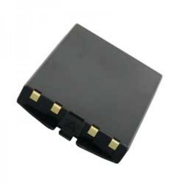 Akku passend für Handy Iridium 9505A, BAT0602, BAT9505