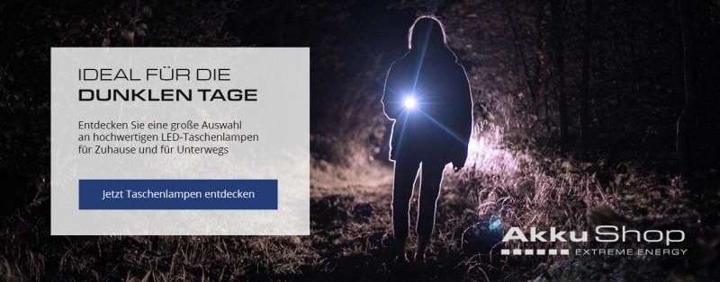 https://www.akkushop-austria.at/at/themenwelten/taschenlampen/