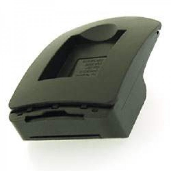 Ladeschale für Iriver H10 5GB, H10 6GB, BP009 Akku