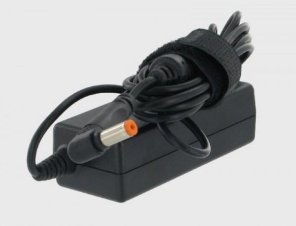Netzteil für Acer Aspire One 533 (kein Original)