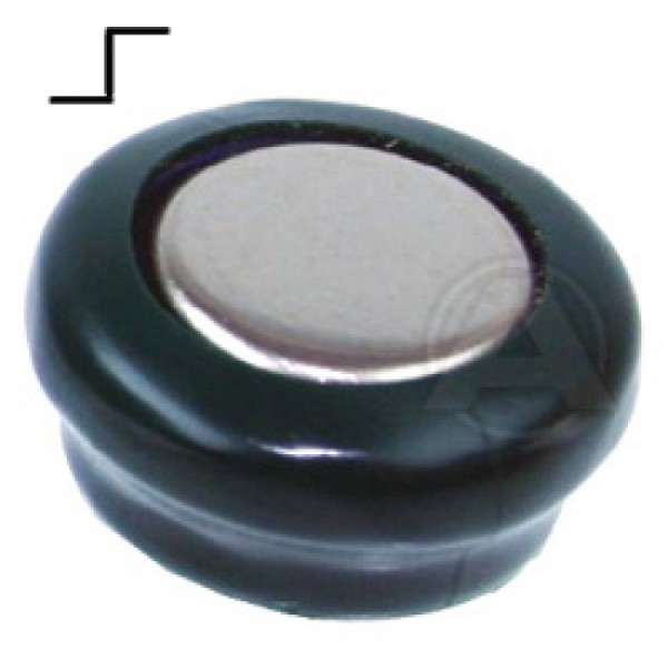 Varta V40H NiMH battery 55604, coin cell MH 13654 mit Lötfahne Z