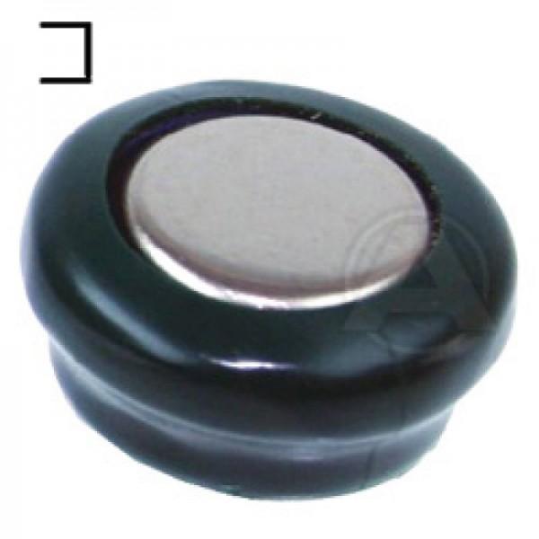 Varta V40H NiMH battery 55604, coin cell MH 13654 mit Lötfahne U