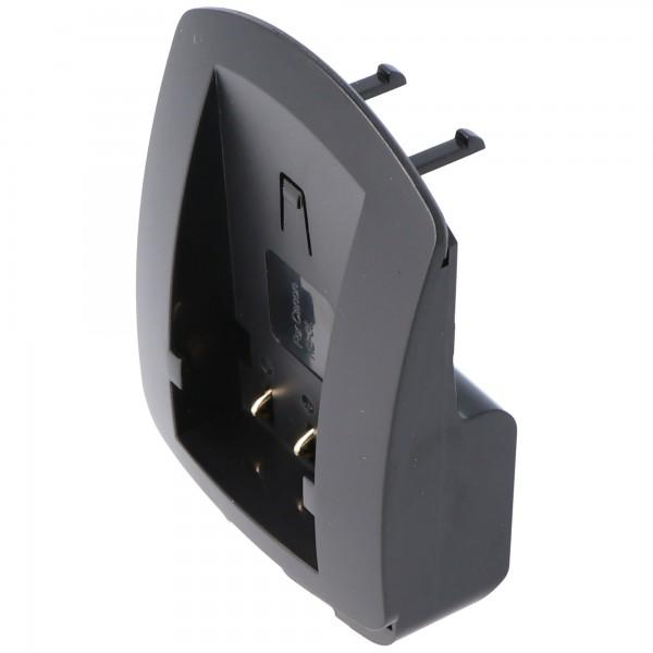 Ladeschale für Canon Akku NB-3L