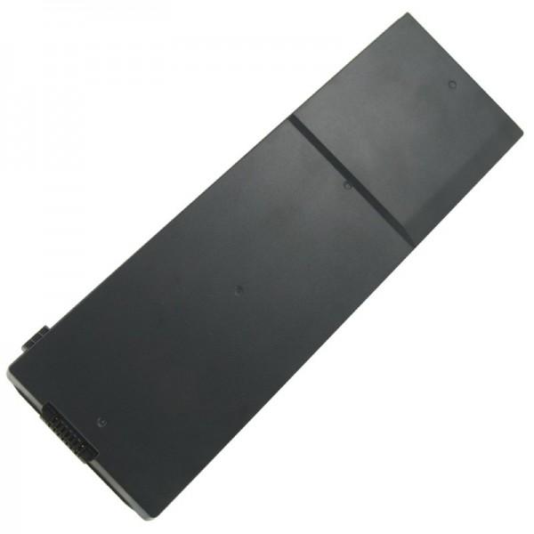 VPG-BPS24 Akku für Sony Laptop Akku als Nachbau von AccuCell
