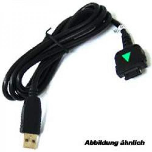 USB Datenkabel 2in1 passend für Visor Prism