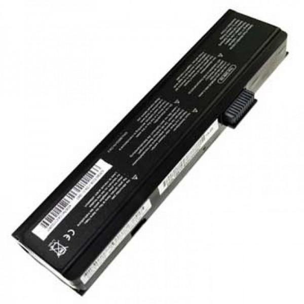 Akku passend für Fujitsu Siemens Amilo LI-Serie 4S2000-G1S2-04
