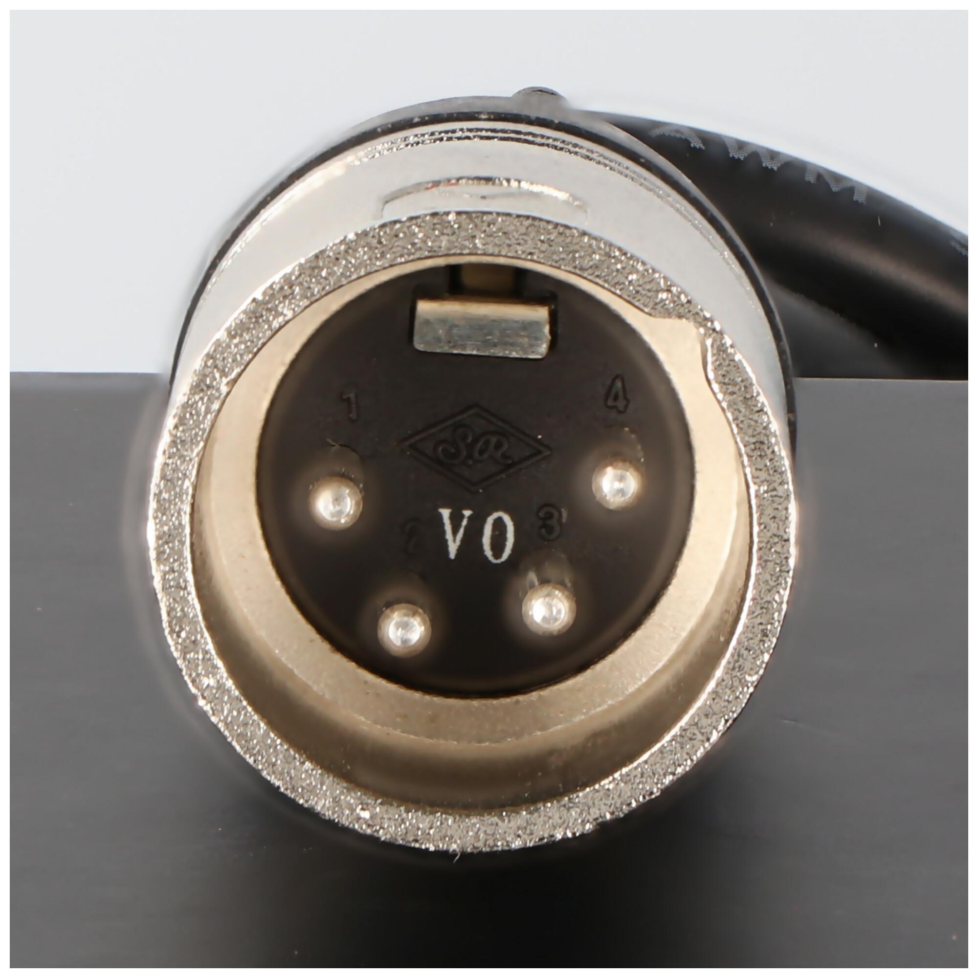 4A Ladegerät für e bike Akku 36V das lautloses 4 A Ladegerät