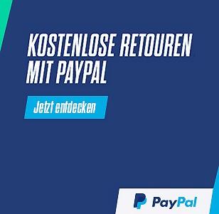 media/image/paypal_retour.jpg