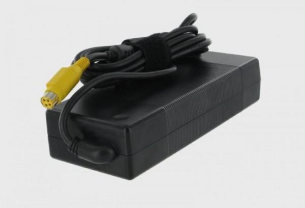 Netzteil für IBM ThinkPad G40 (kein Original)