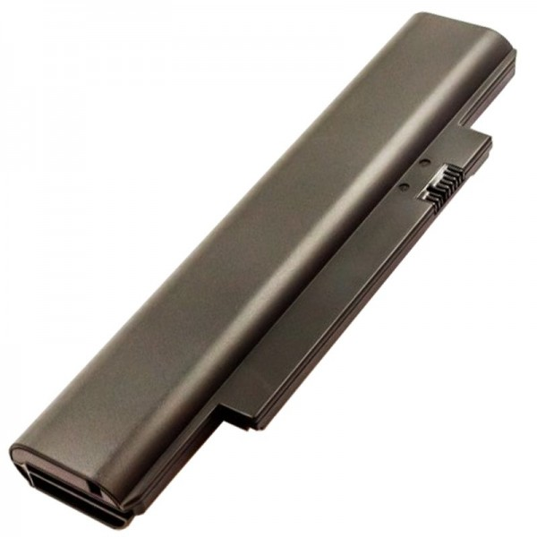 Akku passend für den Lenovo ThinkPad X131e Akku 35+, ASM 45N1062, FRU 45N1063