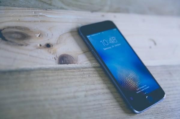 smartphone-1785524_640-1