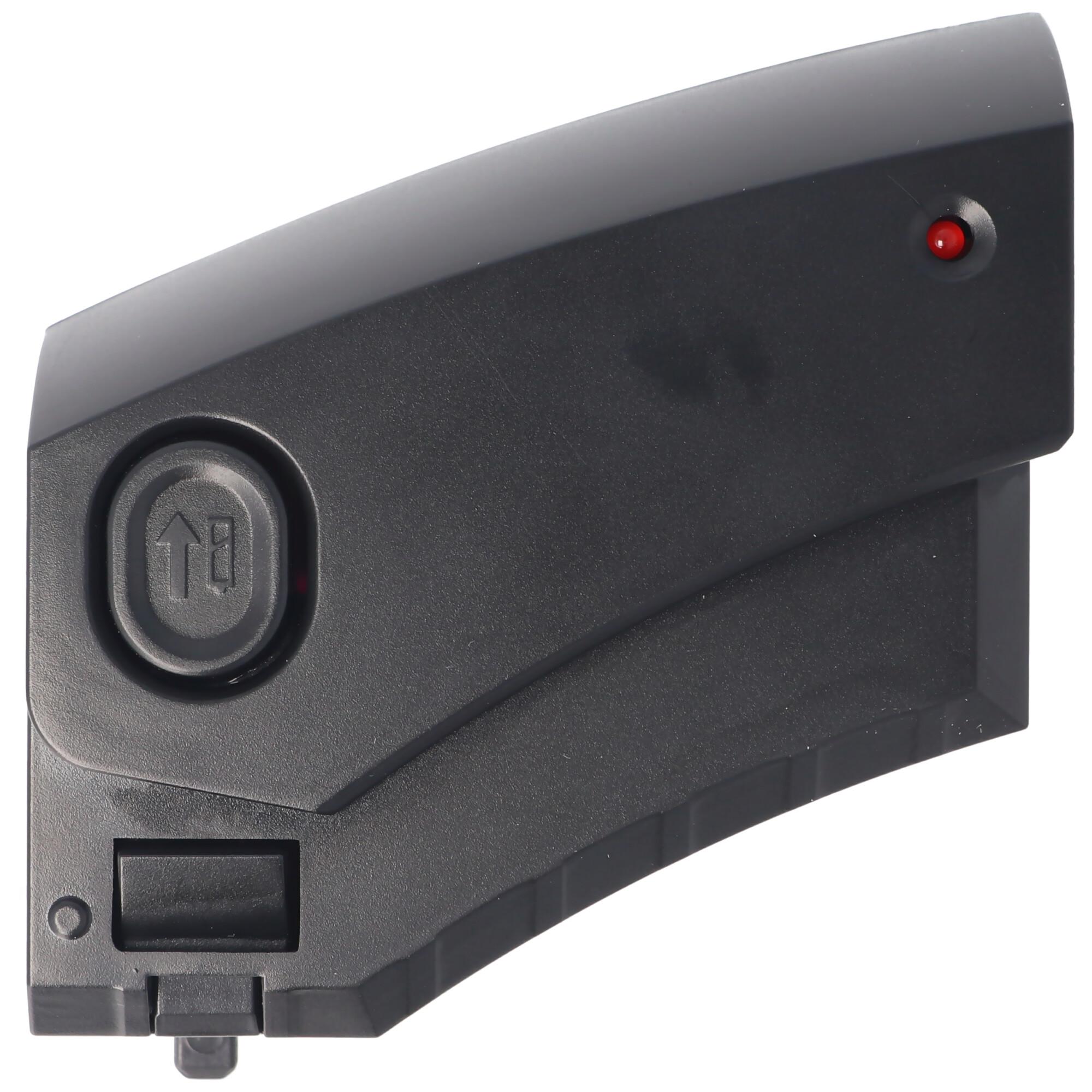 Schnell Ladegerät passend für Kärcher K55, K55 PET NiMH Akku