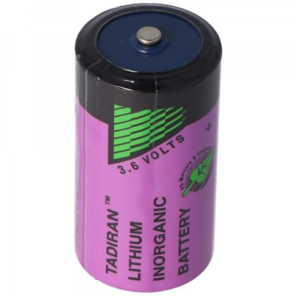 Sonnenschein Inorganic Lithium Battery SL-770, SL-770/S Standard SL-2770