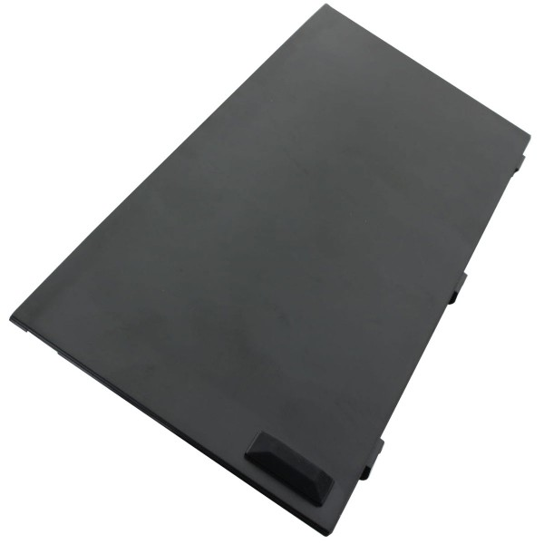 Nachbau-Akku passend für Dell Precision M4600, M4700, 11,1 Volt Li-Ion 6600mAh