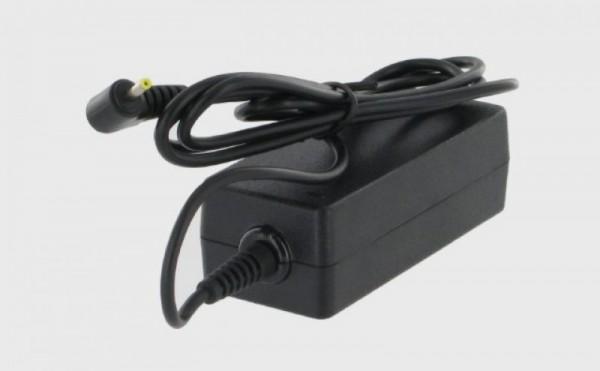 Netzteil für Asus Eee PC 1005PR (kein Original)