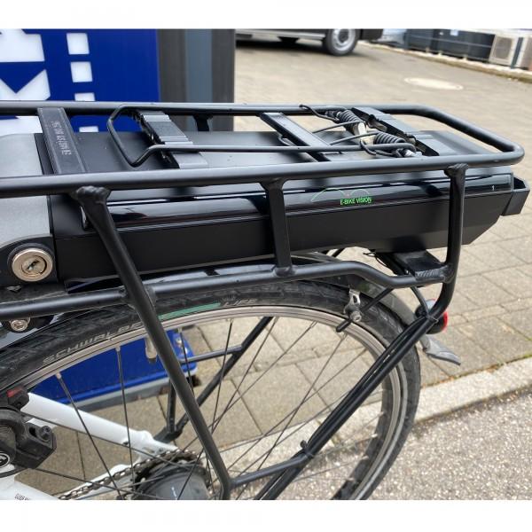 Akku passend für den Gudereit EC4 e-bike Series Power Pack E-Bike Akku für Bosch Active und Performance Antriebssystem 10Ah 360Wh nur 2 Kg