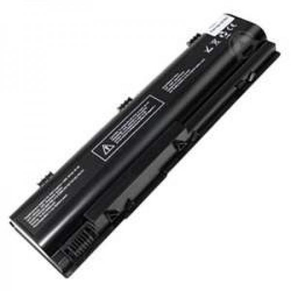 AccuCell Akku passend für Dell Inspiron 1300, 9600mAh / 107 Wh