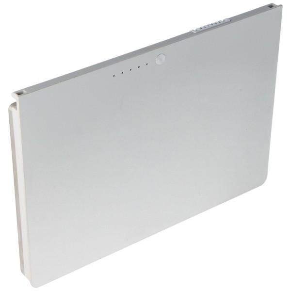 Apple Macbook Pro 17, A1189, MA458 kompatibler Hochleistungs-Akku