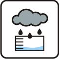 Niederschlagsmenge