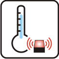 Temperaturalarm